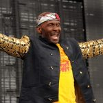 1-de-abril-1948-jimmy-cliff-mc3basico-cantor-e-compositor-jamaicano